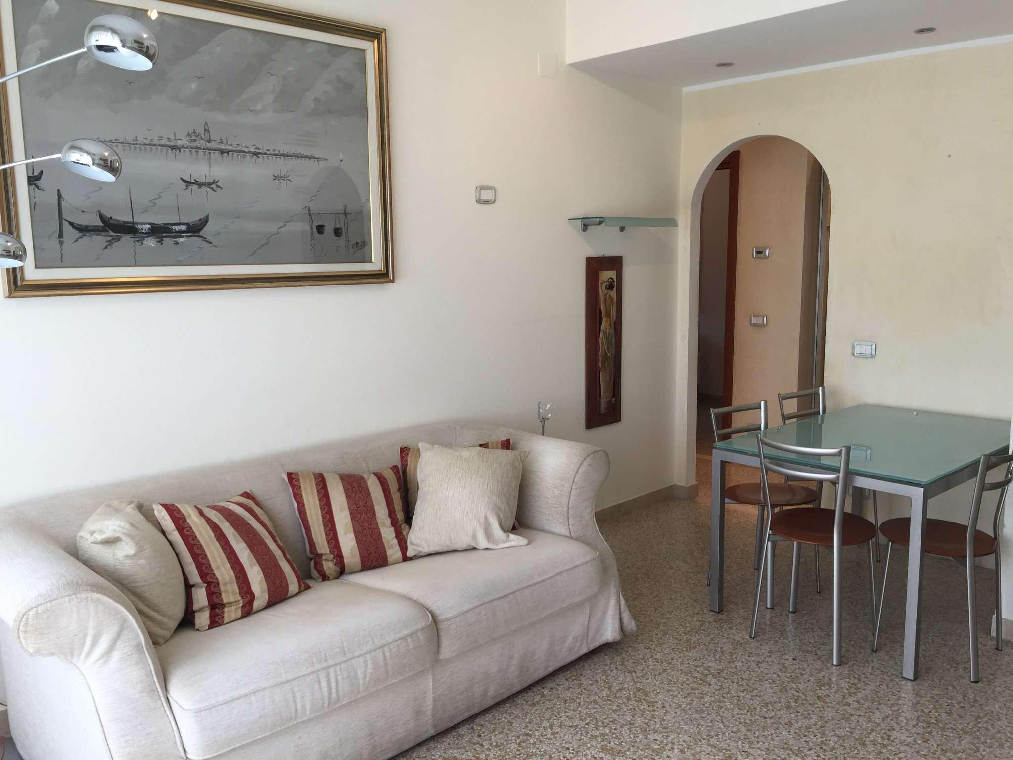 Appartamento in vendita a Venezia, 4 locali, zona Zona: 14 . Favaro Veneto, prezzo € 116.000 | CambioCasa.it