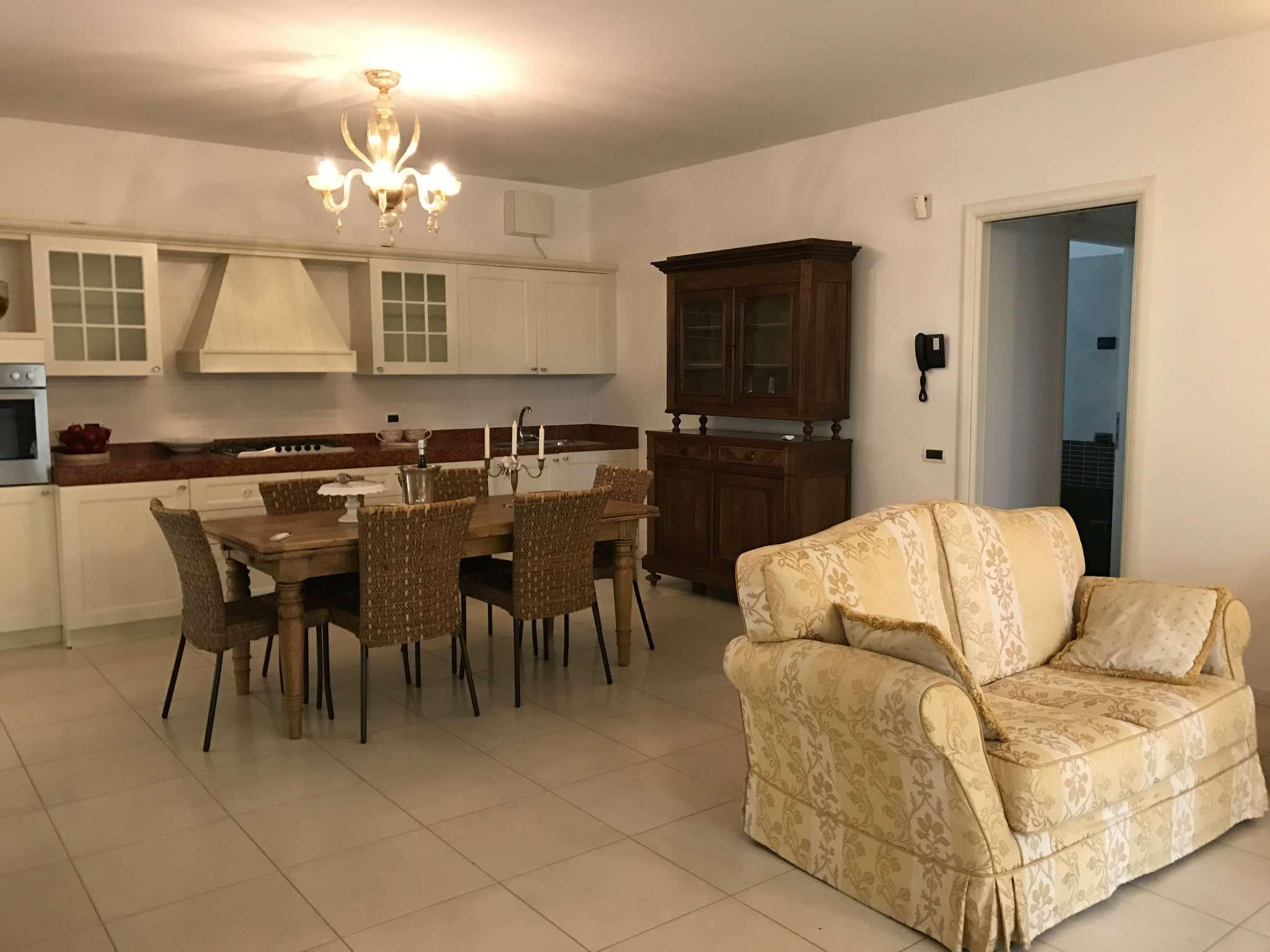 Appartamenti trilocali in vendita a mogliano veneto - Casa mogliano veneto ...