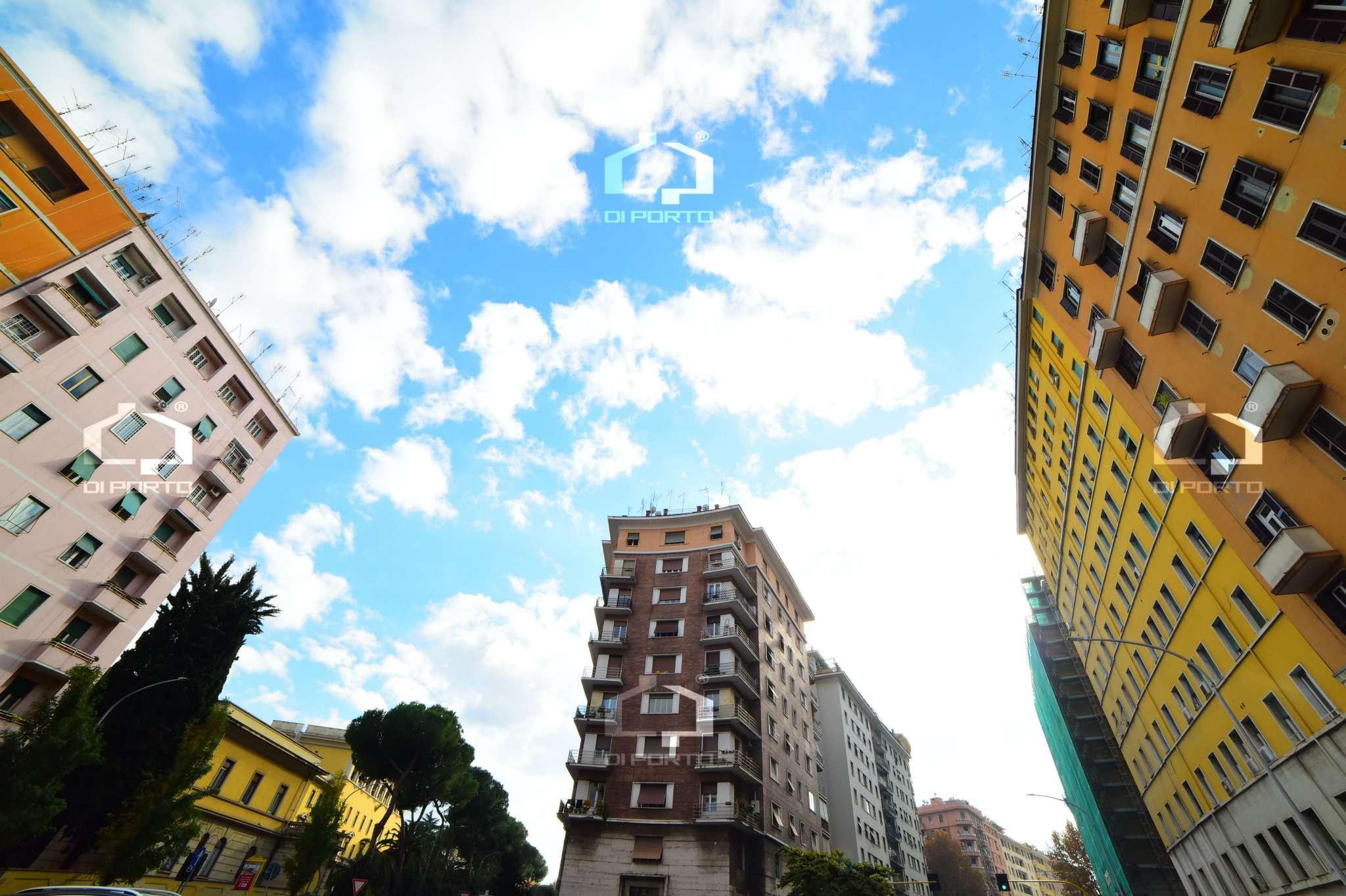 Appartamenti In Vendita A Roma Zona San Giovanni