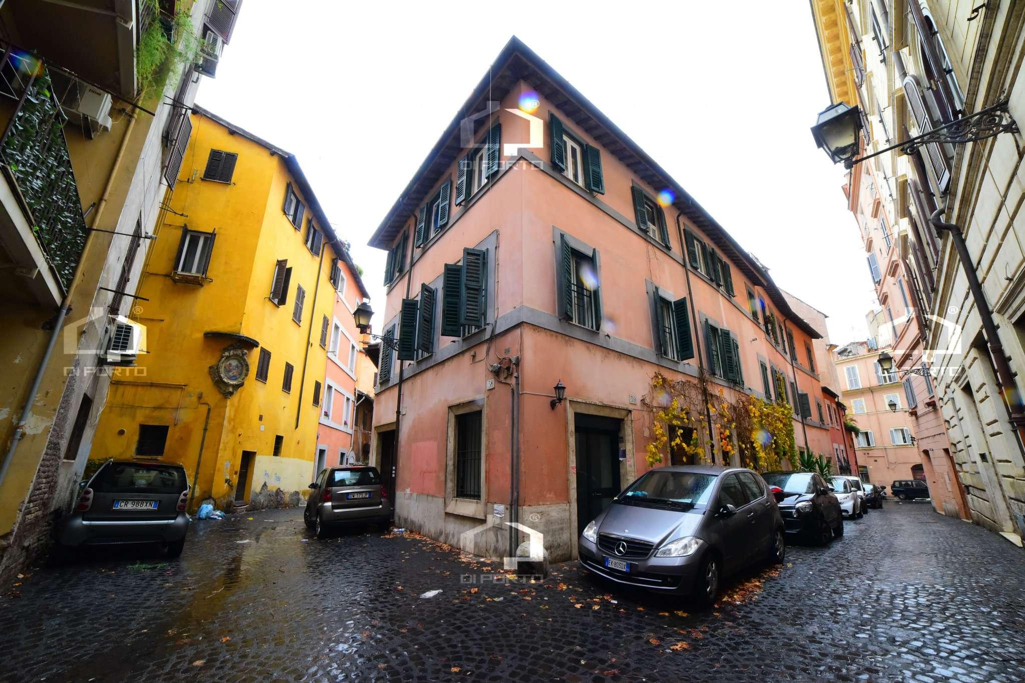 Bilocale vendita roma zona centro storico for Vendita appartamenti centro storico roma
