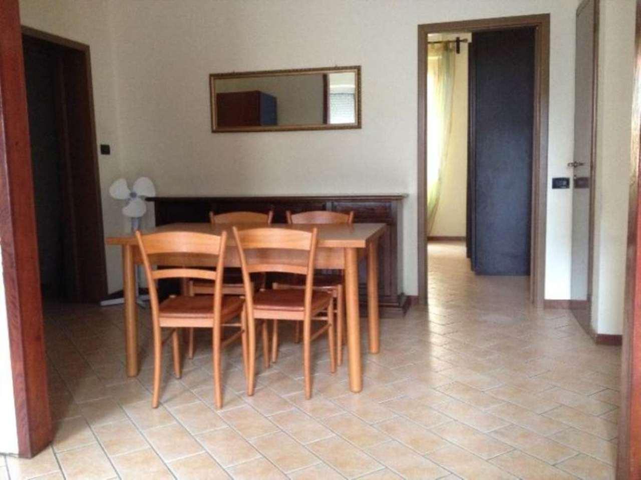 Appartamento in vendita a Cremona, 2 locali, prezzo € 48.000   Cambio Casa.it