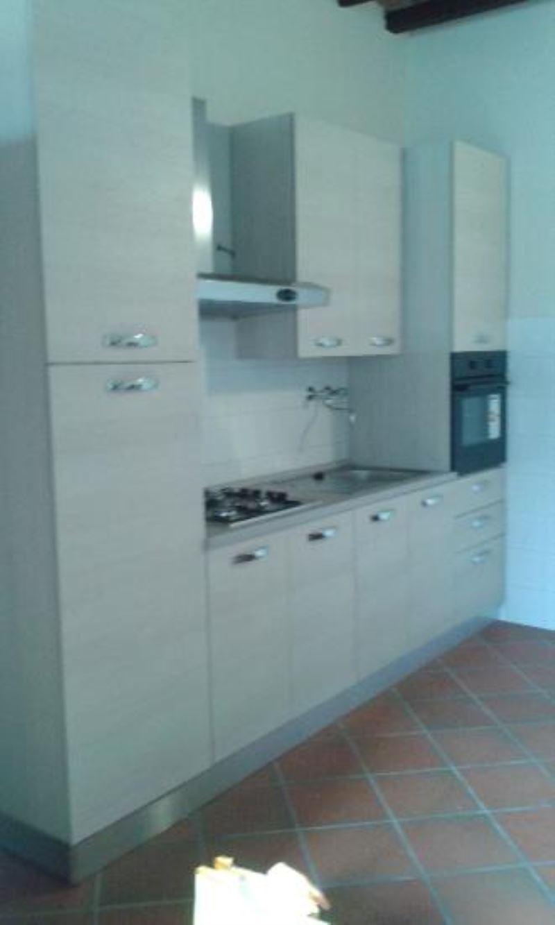 Appartamento in affitto a Cremona, 2 locali, prezzo € 350   Cambio Casa.it