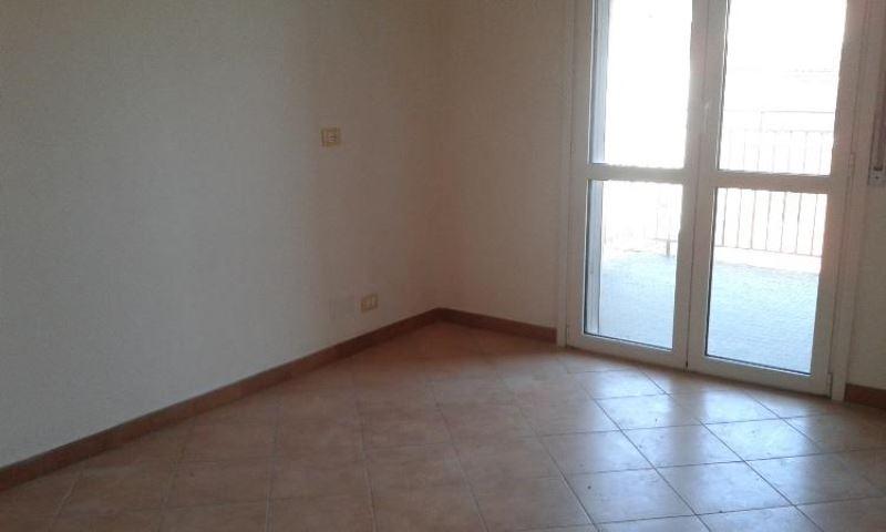 Appartamento in affitto a Castelverde, 3 locali, prezzo € 450 | Cambio Casa.it