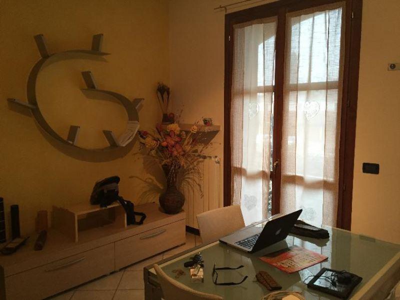Appartamento in vendita a Castelverde, 2 locali, prezzo € 95.000 | Cambio Casa.it