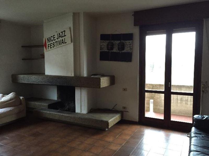 Appartamento in vendita a Castelverde, 3 locali, prezzo € 97.000 | Cambio Casa.it