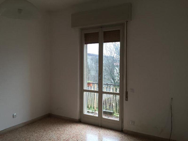 Appartamento in vendita a Castelvetro Piacentino, 3 locali, prezzo € 59.000 | Cambio Casa.it