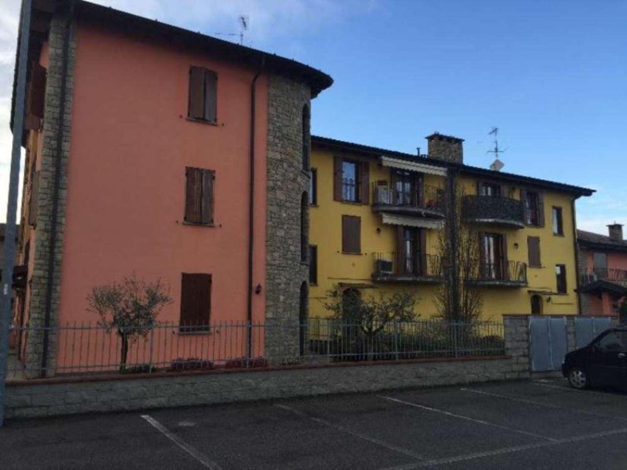 Appartamento in vendita a Bonemerse, 3 locali, prezzo € 120.000 | Cambio Casa.it