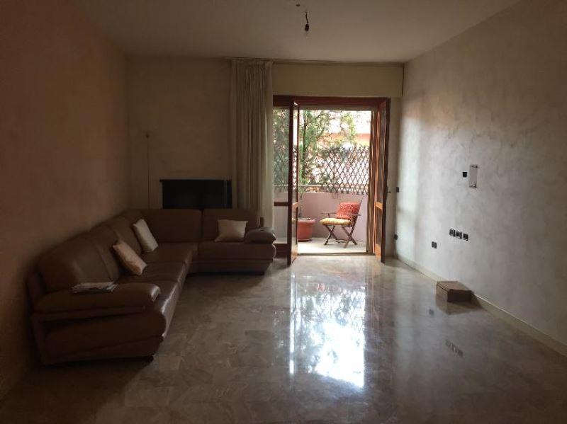 Appartamento in vendita a Cremona, 4 locali, prezzo € 245.000   Cambio Casa.it