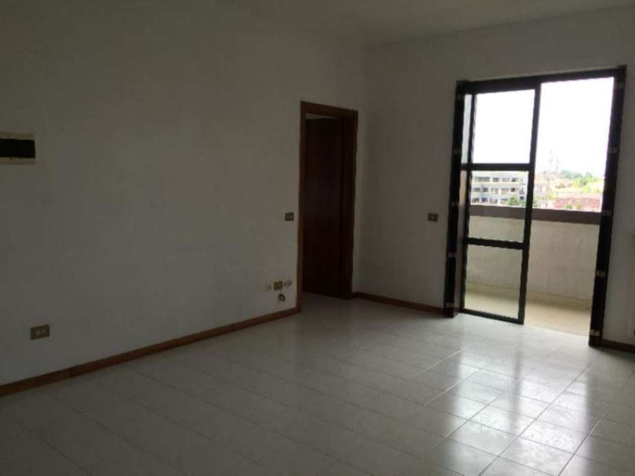 Appartamento in vendita a Cremona, 3 locali, prezzo € 100.000 | Cambio Casa.it