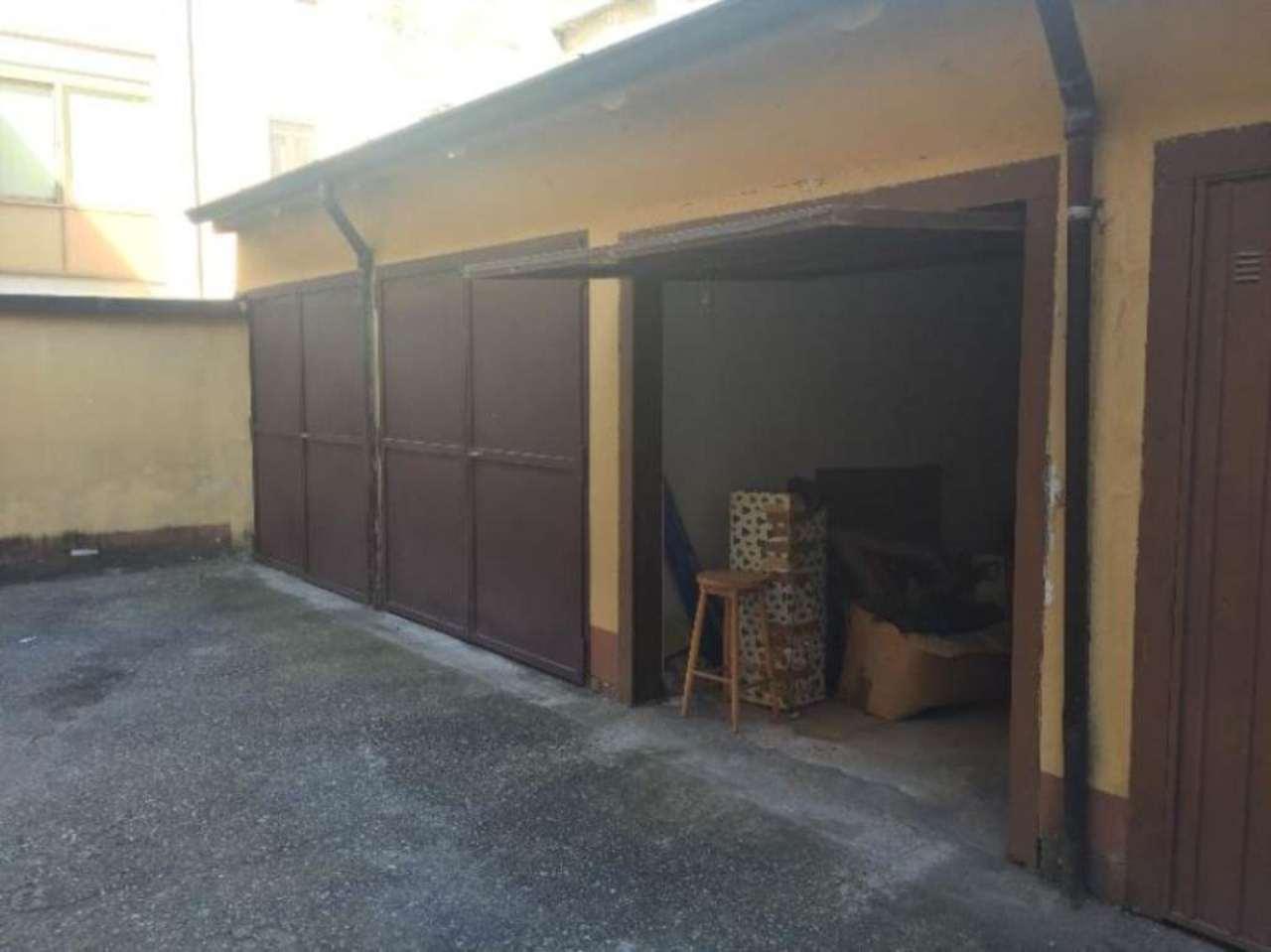 Box / Garage in vendita a Cremona, 1 locali, prezzo € 13.000 | Cambio Casa.it