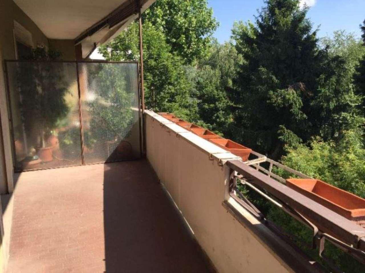 Appartamento in vendita a Cremona, 3 locali, prezzo € 137.000 | Cambio Casa.it