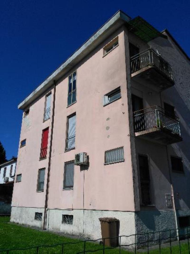 Appartamento in vendita a Persico Dosimo, 2 locali, prezzo € 30.000 | Cambio Casa.it