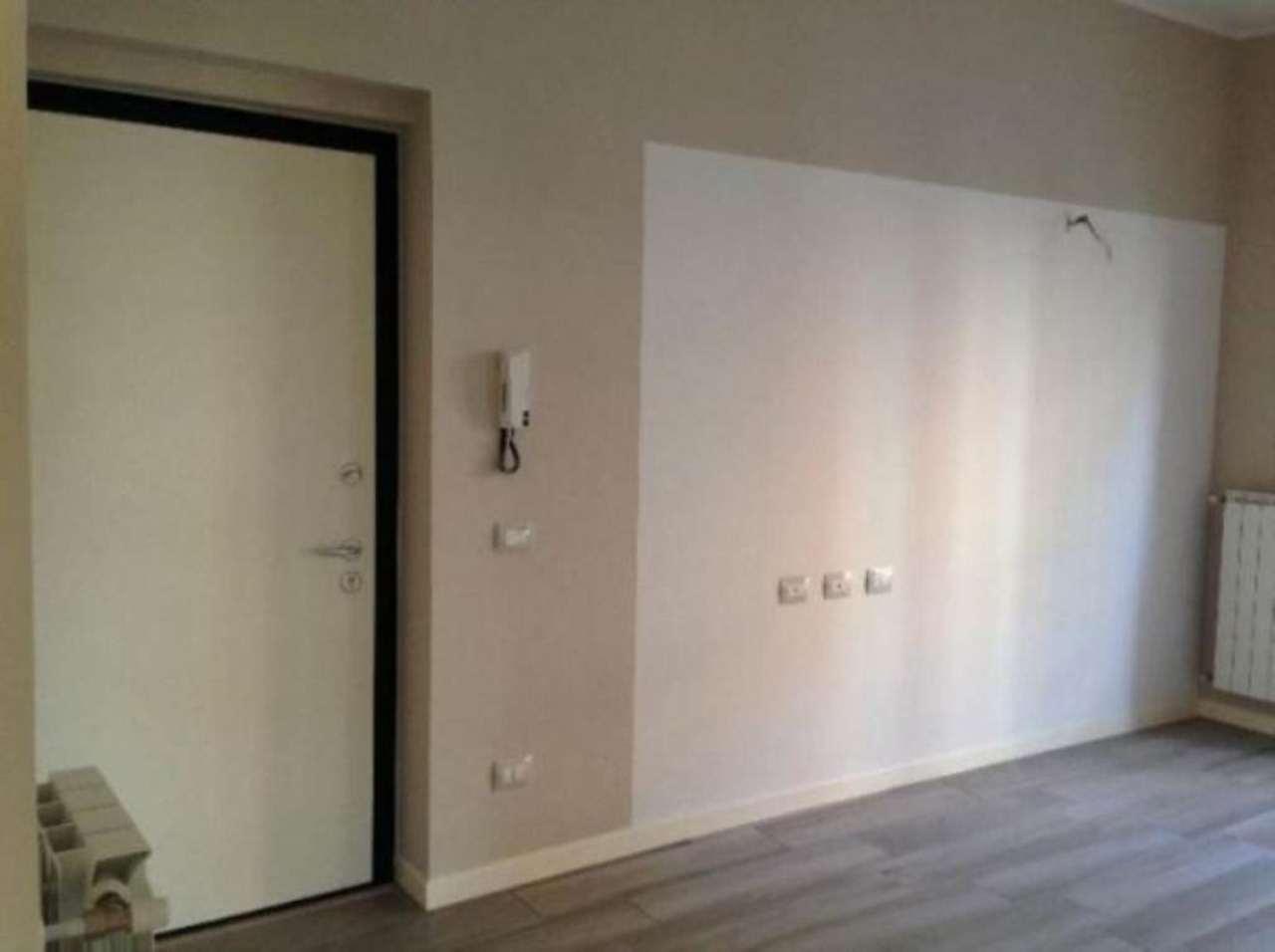 Appartamento in vendita a Cremona, 3 locali, prezzo € 105.000 | Cambio Casa.it