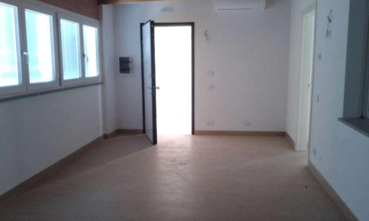Appartamento in affitto a Cremona, 2 locali, prezzo € 600 | Cambio Casa.it
