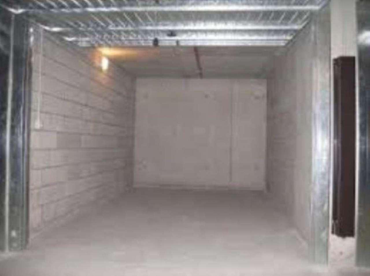 Box / Garage in vendita a Cremona, 1 locali, prezzo € 85.000 | Cambio Casa.it