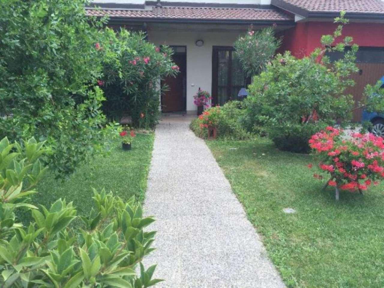 Appartamento in vendita a Cremona, 3 locali, prezzo € 200.000 | Cambio Casa.it