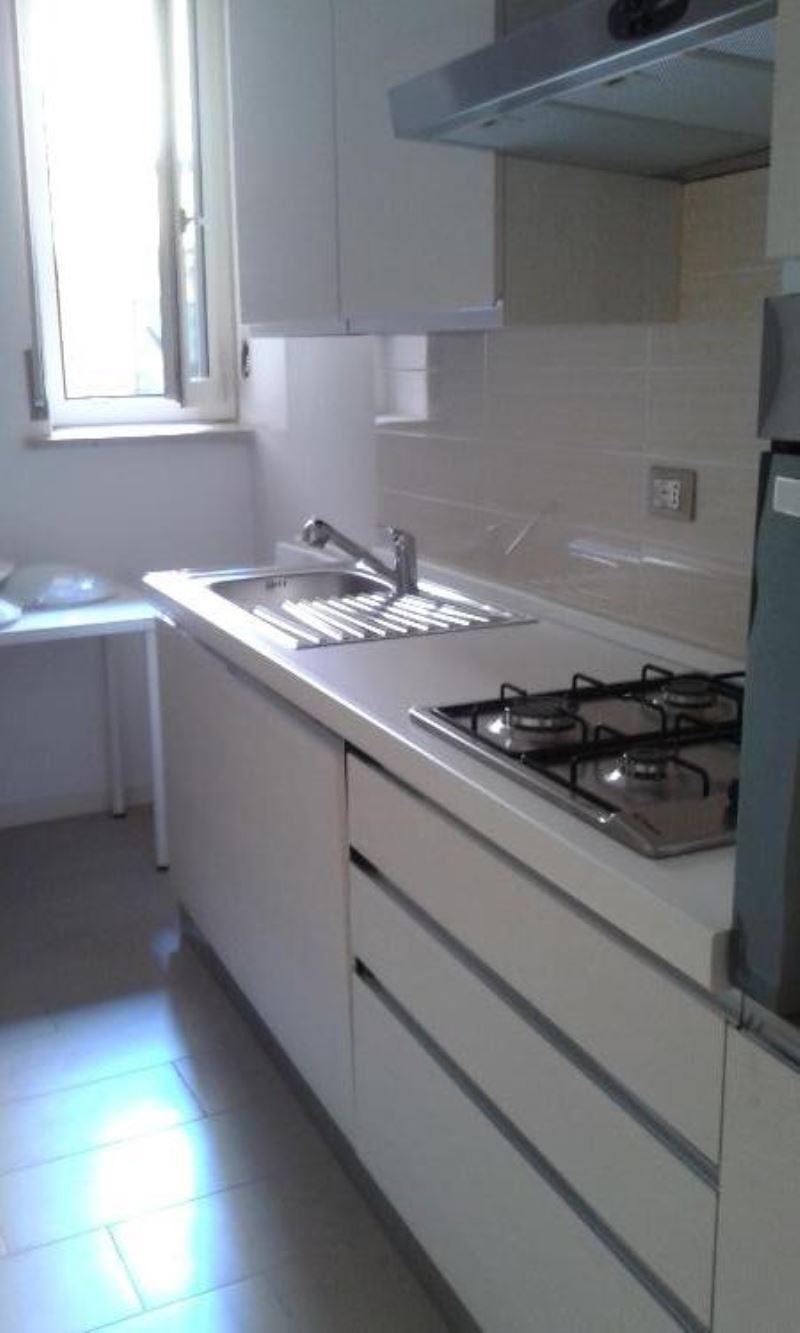 Appartamento in affitto a Cremona, 2 locali, prezzo € 450 | Cambio Casa.it