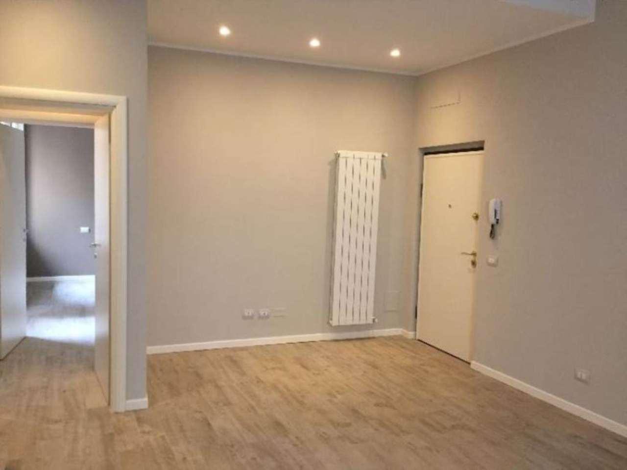 Appartamento in Vendita a Cremona