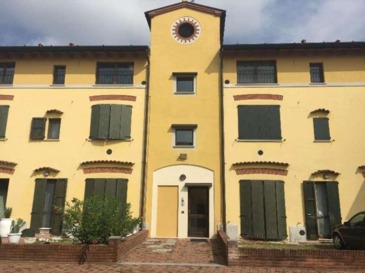 Appartamento in vendita a Castelverde, 2 locali, prezzo € 69.000 | Cambio Casa.it
