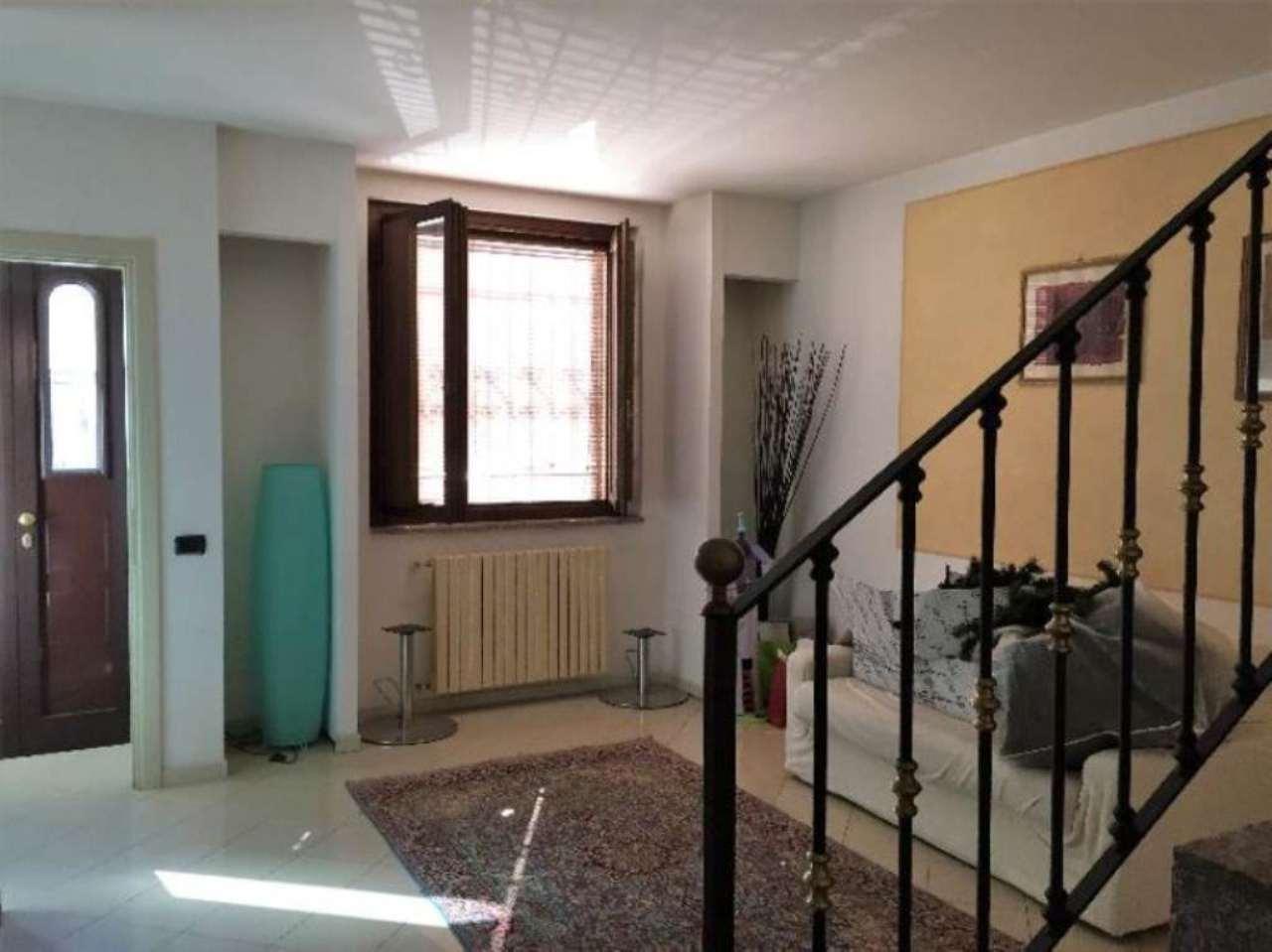 Rustico / Casale in vendita a Sesto ed Uniti, 3 locali, prezzo € 127.000 | Cambio Casa.it