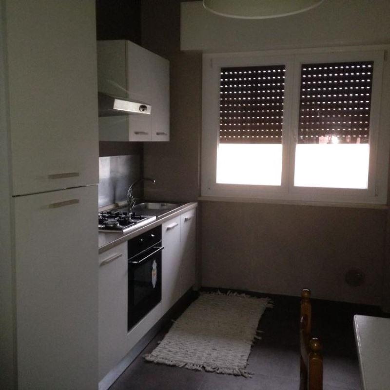 Appartamento in affitto a Cremona, 3 locali, prezzo € 600 | Cambio Casa.it
