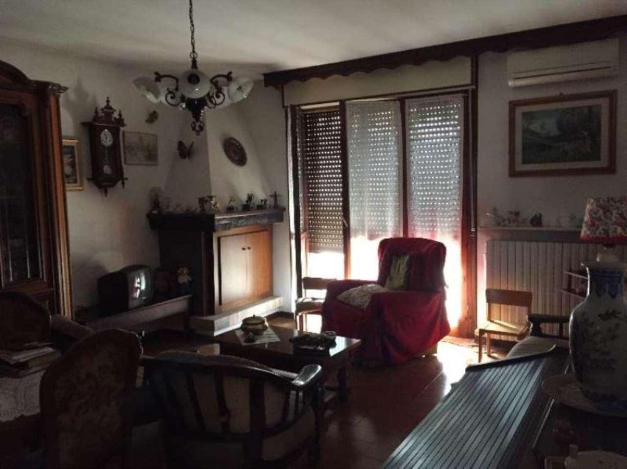 Appartamento in vendita a Sesto ed Uniti, 3 locali, prezzo € 125.000 | Cambio Casa.it