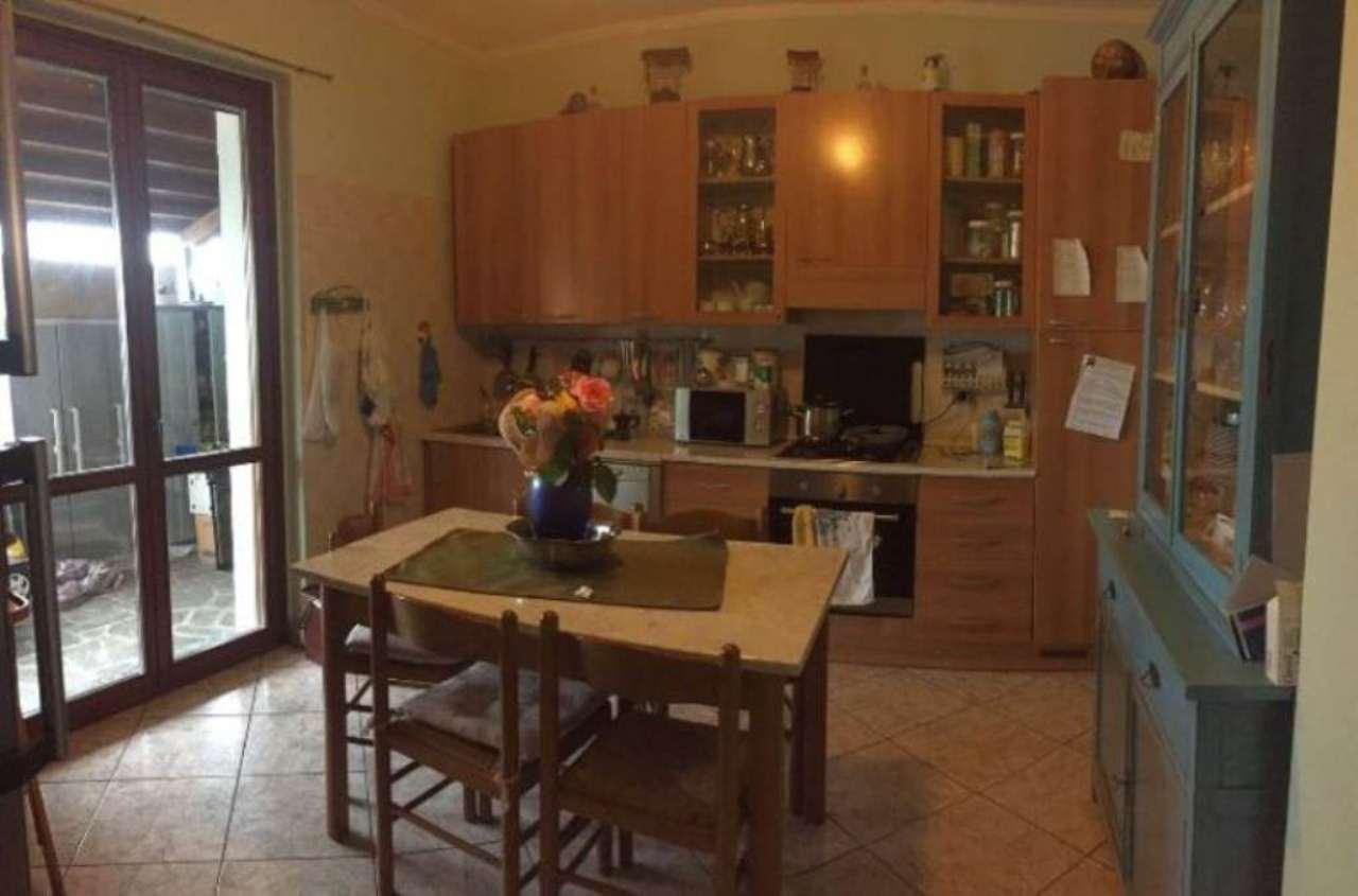 Villa a Schiera in vendita a Castelverde, 4 locali, prezzo € 139.000 | Cambio Casa.it