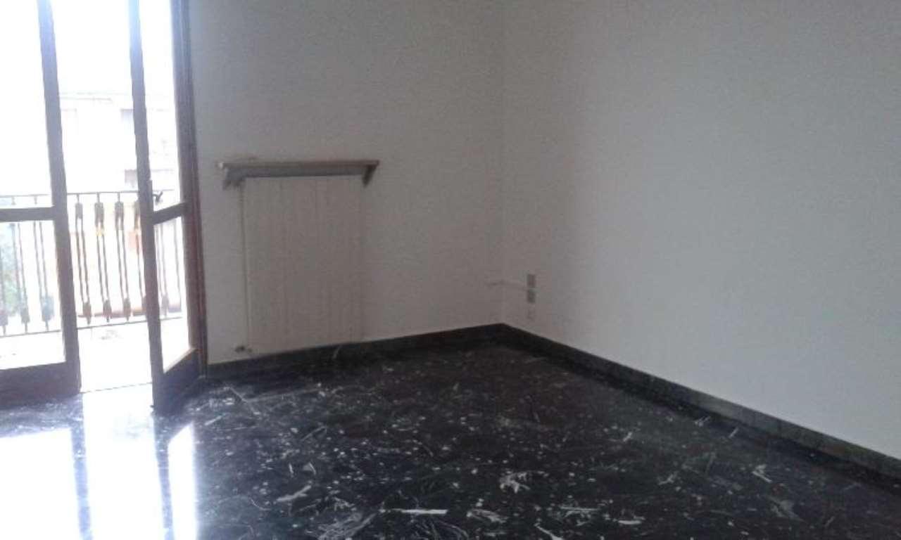 Appartamento in affitto a Cremona, 3 locali, prezzo € 420   Cambio Casa.it