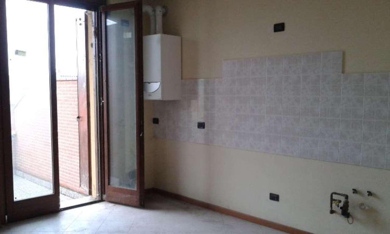 Appartamento in affitto a Malagnino, 2 locali, prezzo € 380 | Cambio Casa.it