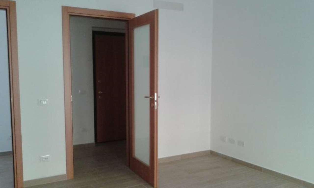 Appartamento in Affitto a Cremona