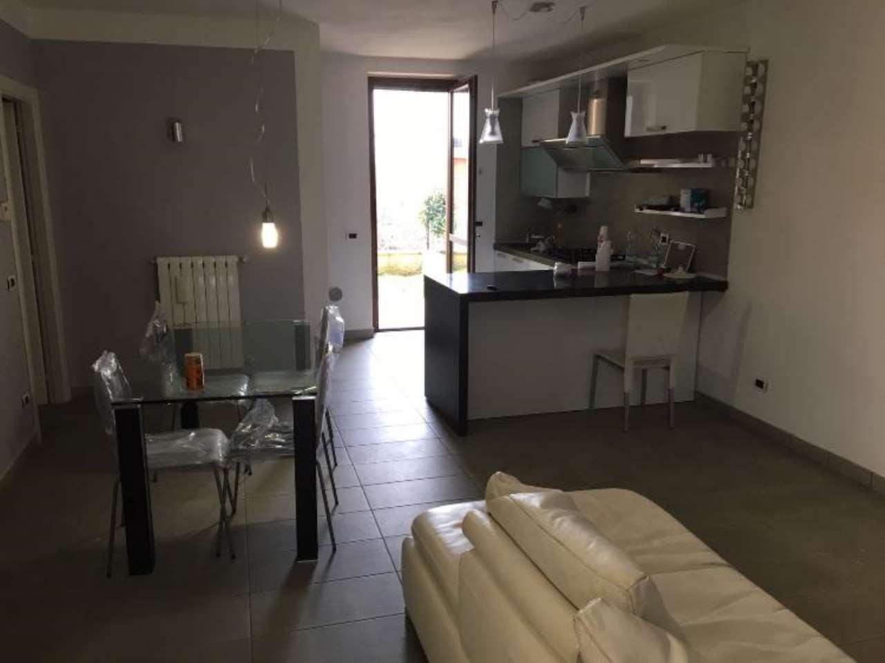 Appartamento in affitto a Stagno Lombardo, 3 locali, prezzo € 590 | Cambio Casa.it