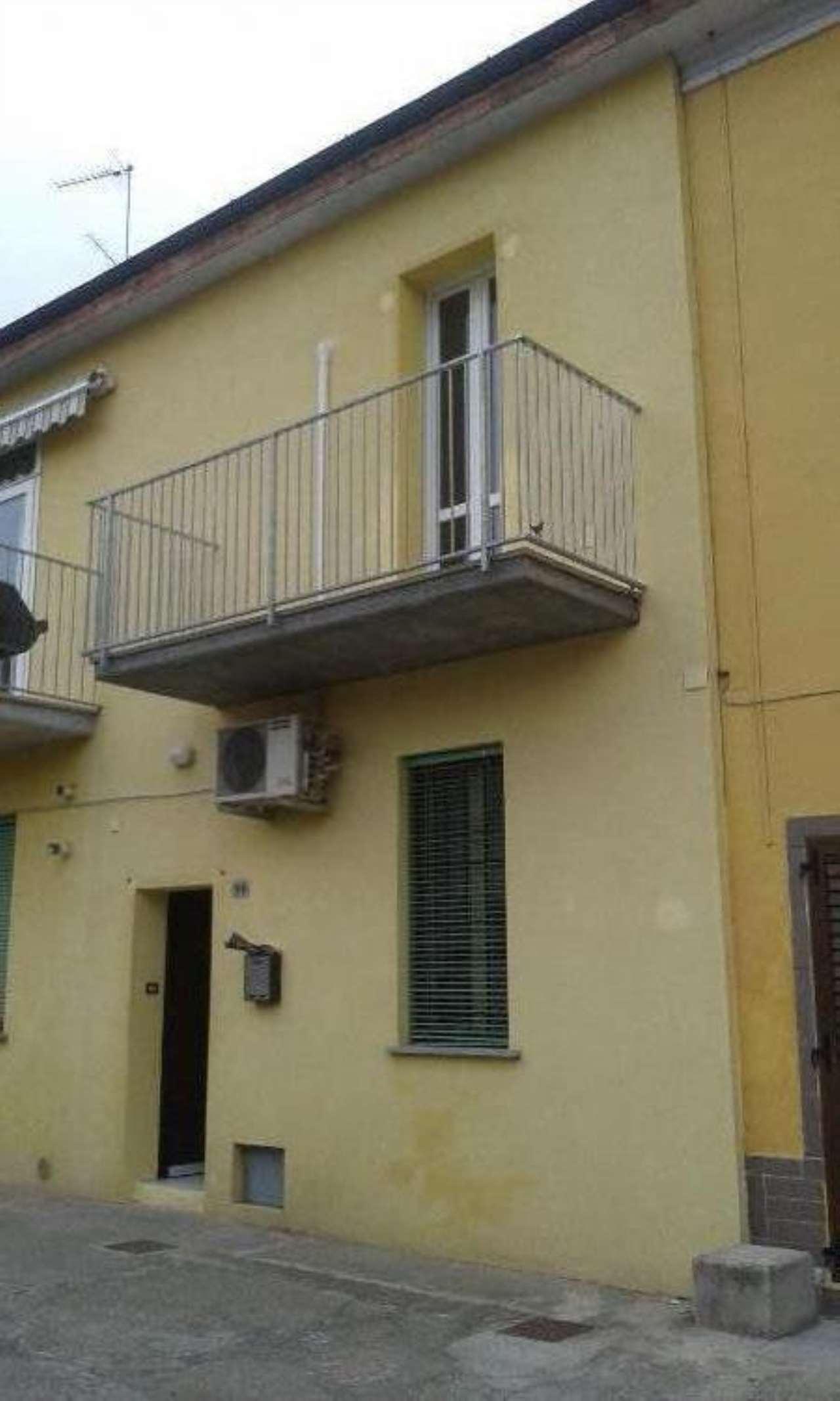 Rustico / Casale in affitto a Cremona, 2 locali, prezzo € 430 | Cambio Casa.it