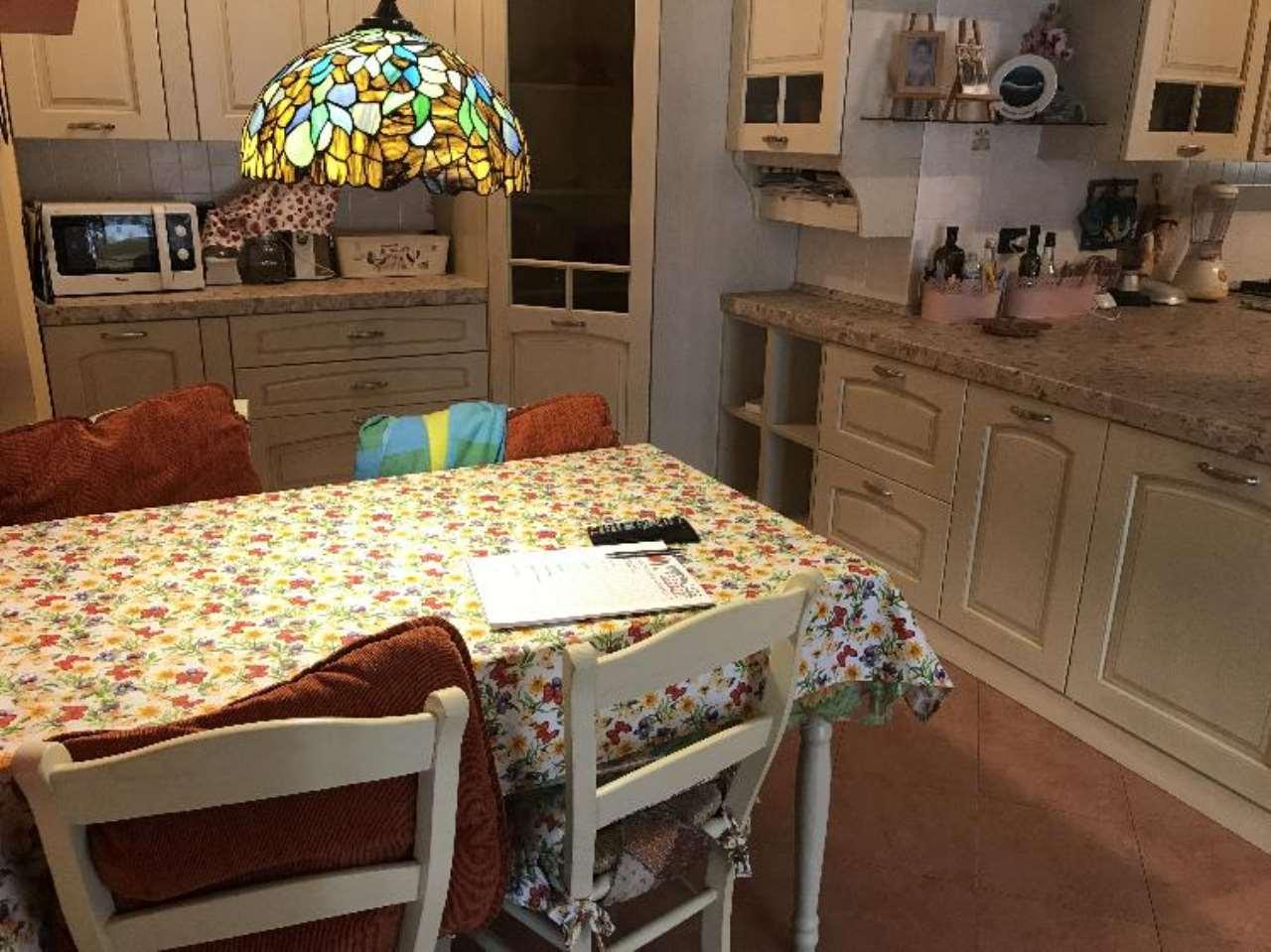 Appartamento in vendita a Cremona, 3 locali, prezzo € 140.000   Cambio Casa.it