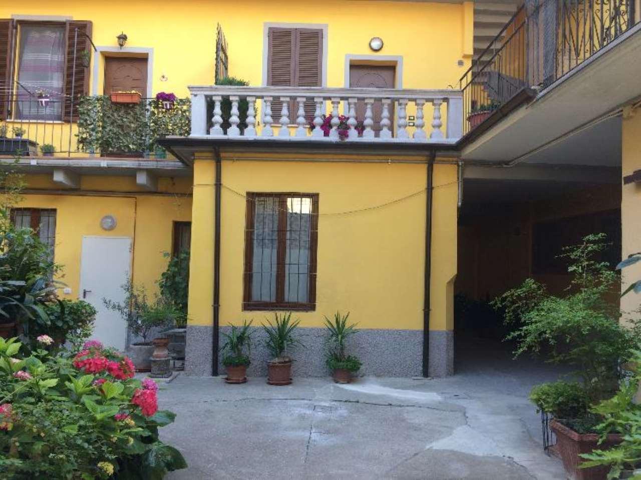Appartamento in vendita a Cremona, 3 locali, prezzo € 113.000 | Cambio Casa.it