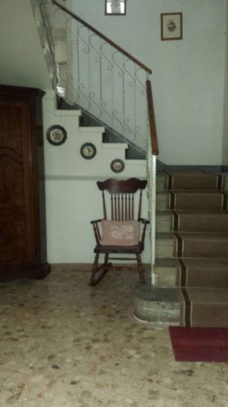 Villa in vendita a Venezia, 9999 locali, zona Zona: 11 . Mestre, prezzo € 285.000 | Cambio Casa.it