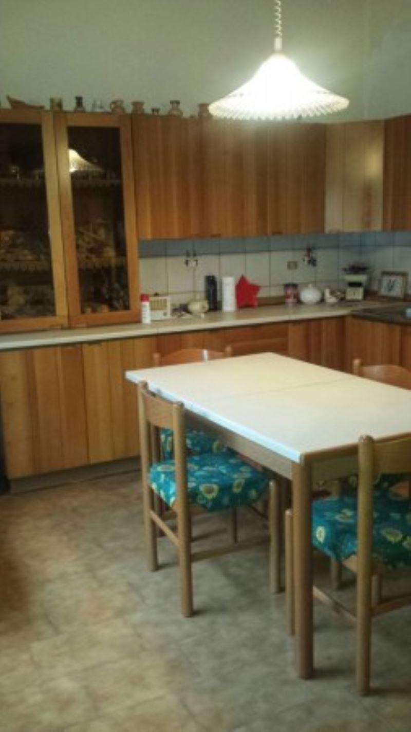 Villa in vendita a Venezia, 9999 locali, zona Zona: 11 . Mestre, prezzo € 259.000 | CambioCasa.it