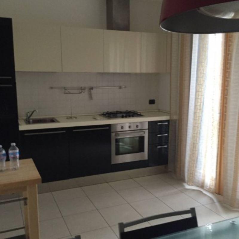 Villa in vendita a Venezia, 6 locali, zona Zona: 14 . Favaro Veneto, prezzo € 248.000 | Cambio Casa.it