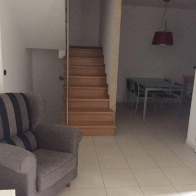 Villa in vendita a Venezia, 6 locali, zona Zona: 14 . Favaro Veneto, prezzo € 238.000 | CambioCasa.it