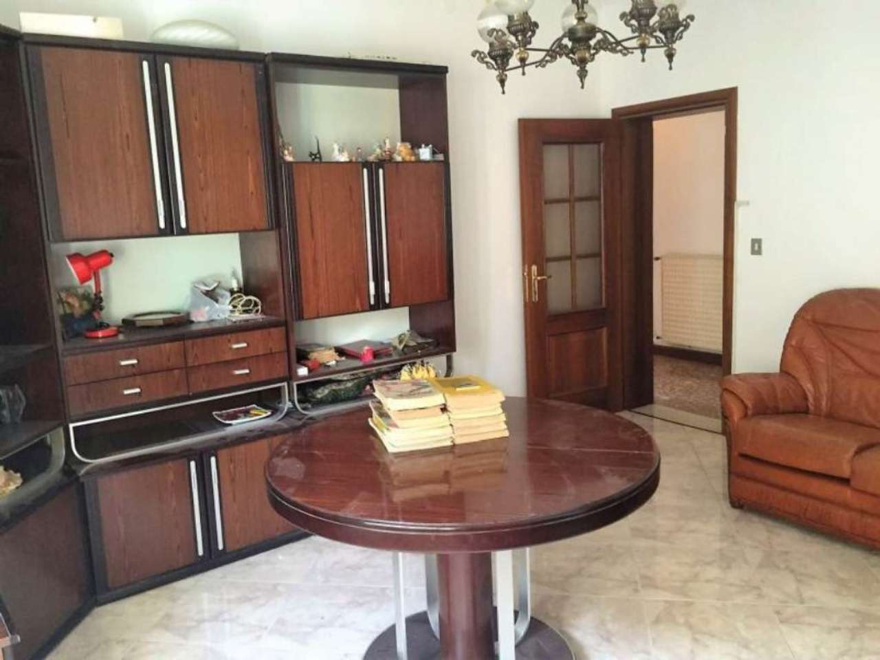 Appartamento in vendita a Venezia, 5 locali, zona Zona: 11 . Mestre, prezzo € 129.000 | Cambio Casa.it