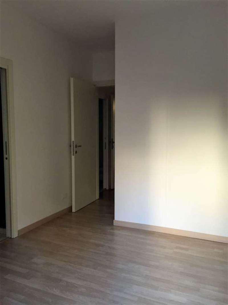 Appartamento in vendita a Venezia, 4 locali, zona Zona: 11 . Mestre, prezzo € 188.000   CambioCasa.it