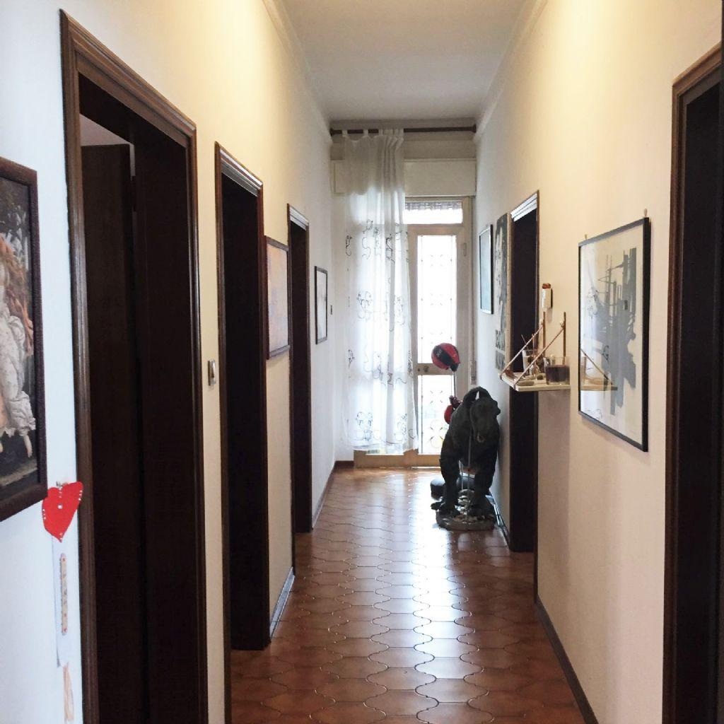 Soluzione Semindipendente in vendita a Venezia, 5 locali, zona Zona: 11 . Mestre, prezzo € 165.000 | Cambio Casa.it