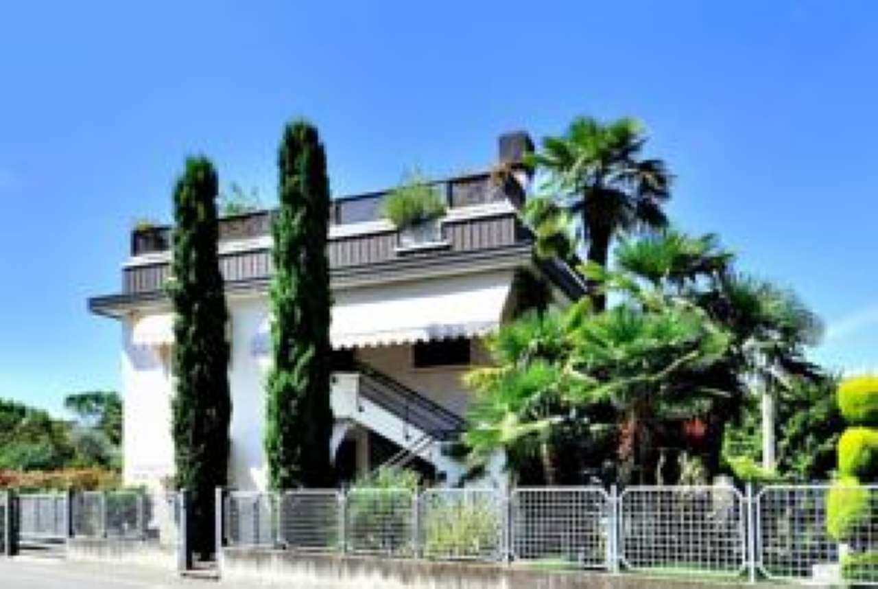 Appartamento in affitto a Venezia, 8 locali, zona Zona: 11 . Mestre, prezzo € 1.300 | Cambio Casa.it