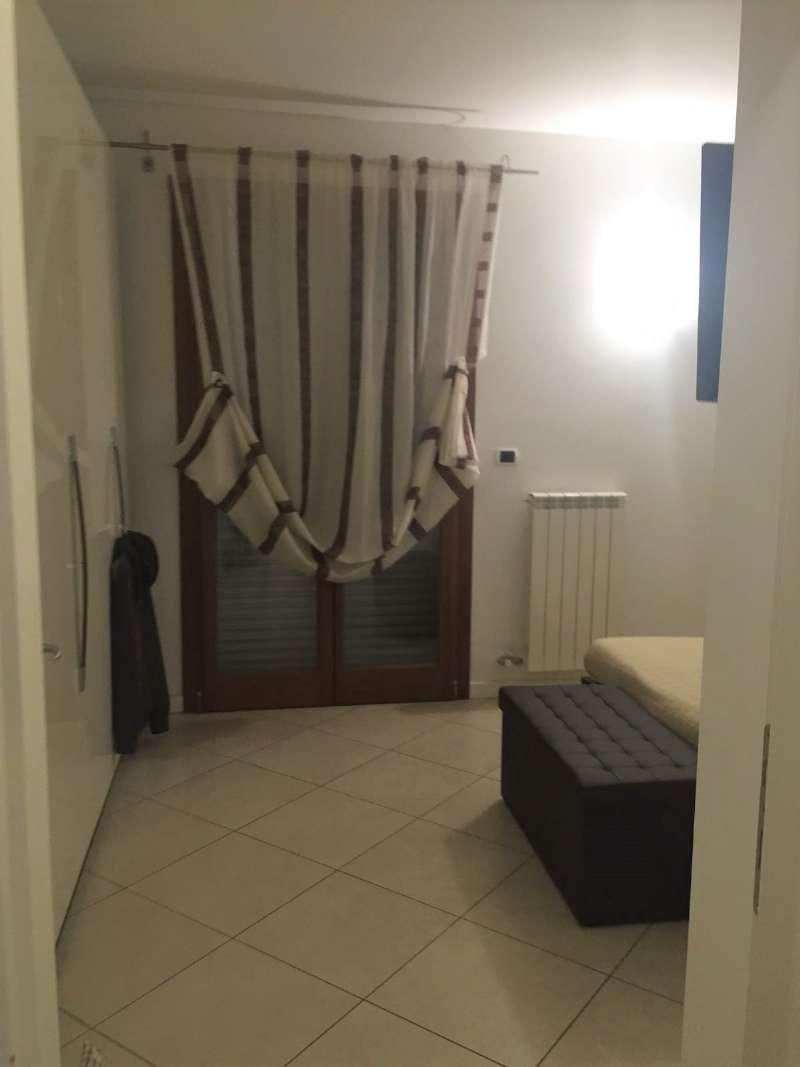 Appartamento in affitto a Venezia, 3 locali, zona Zona: 11 . Mestre, prezzo € 550 | Cambio Casa.it