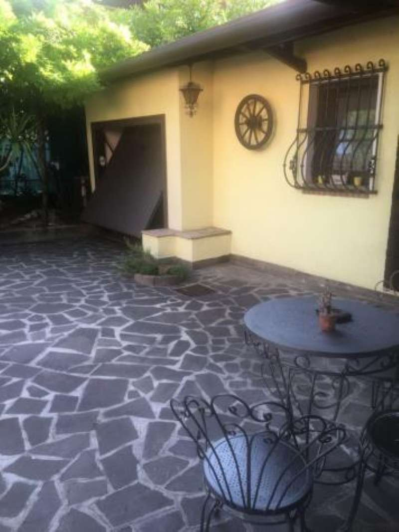 Villa in vendita a Venezia, 8 locali, zona Zona: 11 . Mestre, prezzo € 340.000 | CambioCasa.it