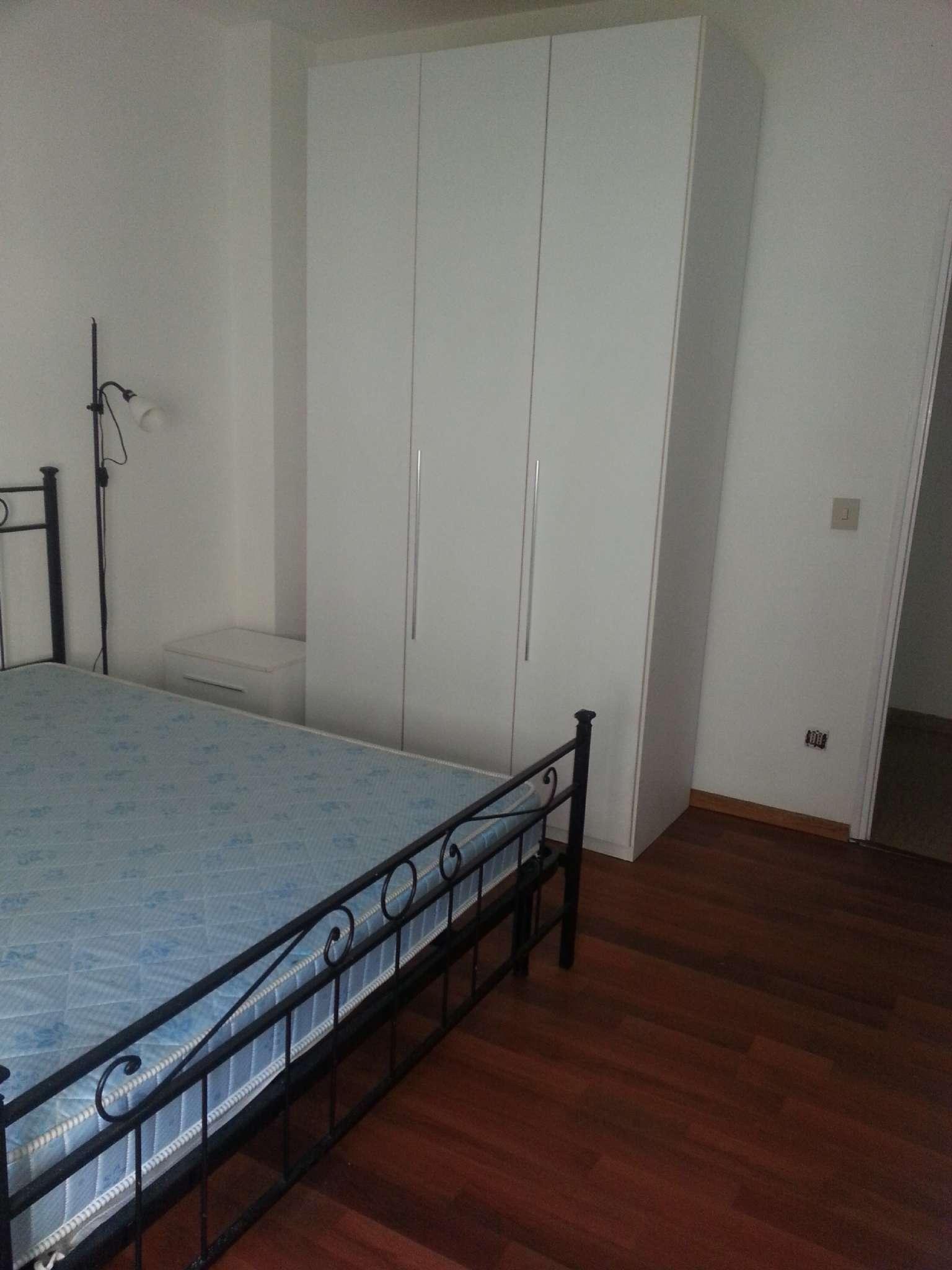 Appartamento in affitto a Venezia, 4 locali, zona Zona: 11 . Mestre, prezzo € 550 | CambioCasa.it