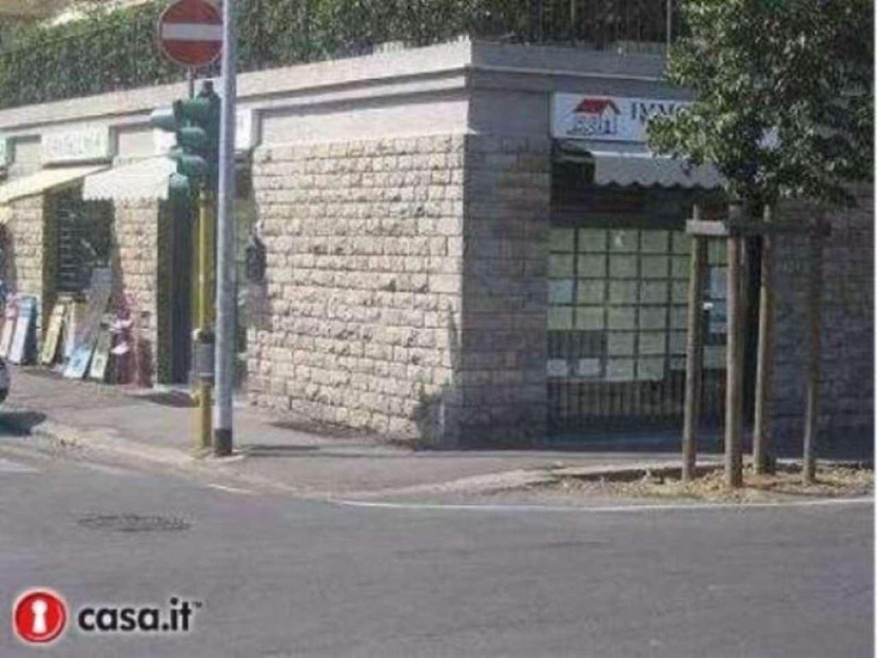Attività / Licenza in affitto a Firenze, 1 locali, zona Zona: 9 . S. Jacopino, La Fortezza, Statuto, prezzo € 300 | CambioCasa.it
