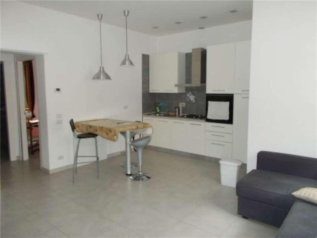 Appartamento in vendita a Scandicci, 2 locali, prezzo € 165.000 | Cambio Casa.it