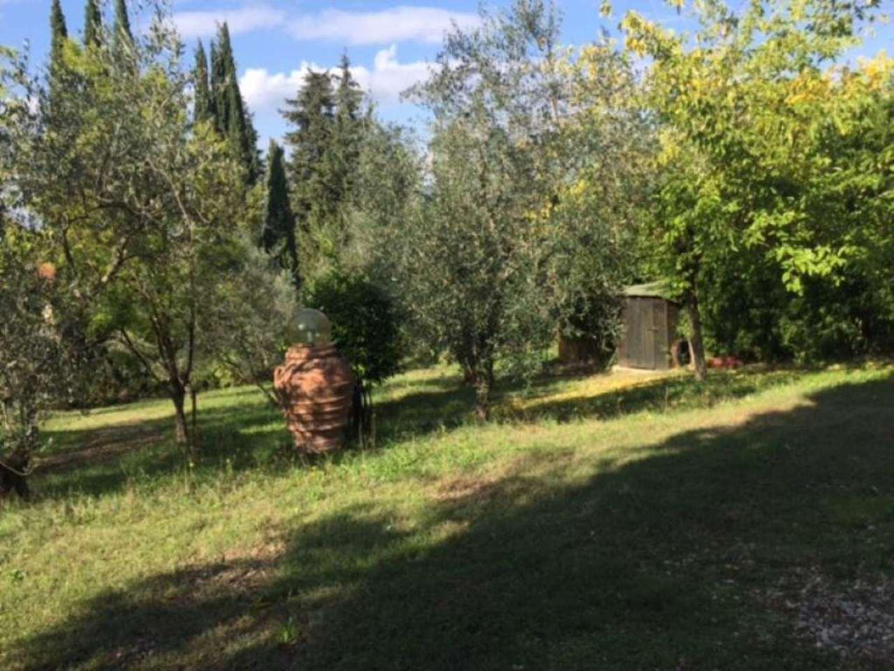 terreno Vendita Firenze