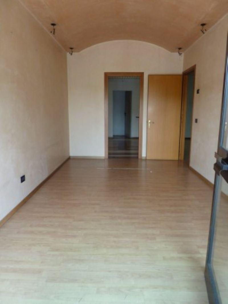 Capannone in affitto a Villorba, 6 locali, prezzo € 2.050 | Cambio Casa.it