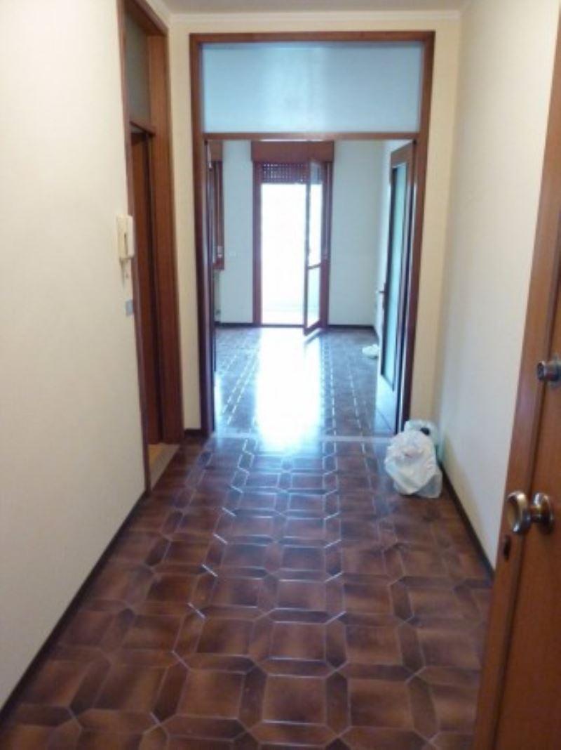 Appartamento in affitto a Villorba, 5 locali, prezzo € 750 | Cambio Casa.it